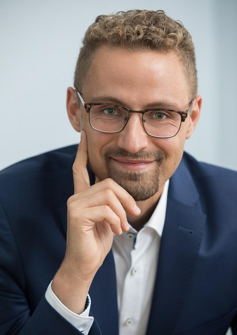 Philipp Stavenhagen