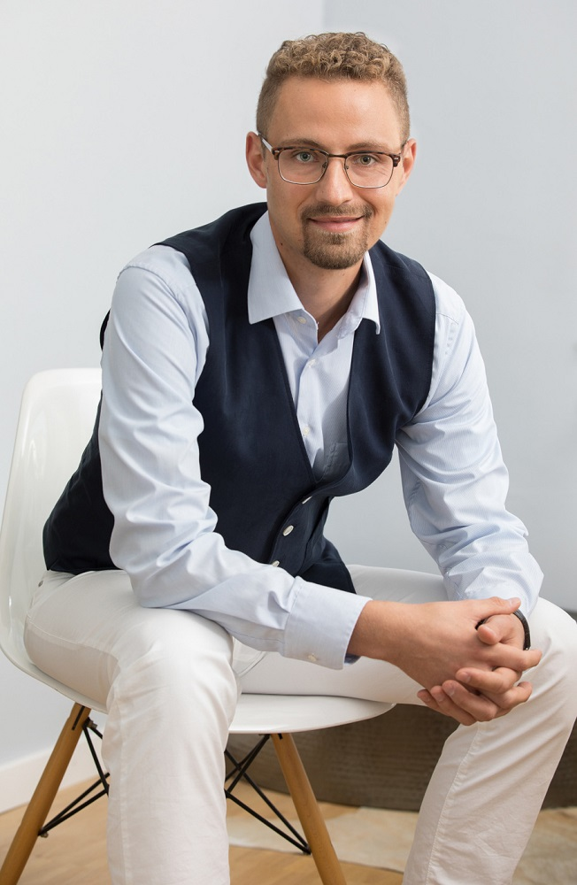 philipp_stavenhagen_profil
